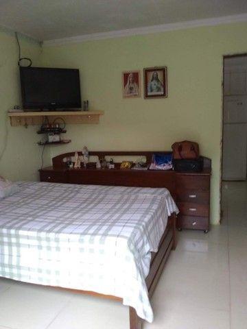 Casa no São Bernardo, com 03 quartos sendo uma suíte  - Foto 16