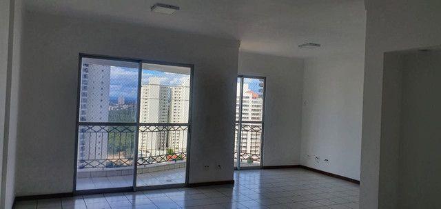 Barbada !!!! apartamento no Edifício Villagio Piemonte - Foto 7