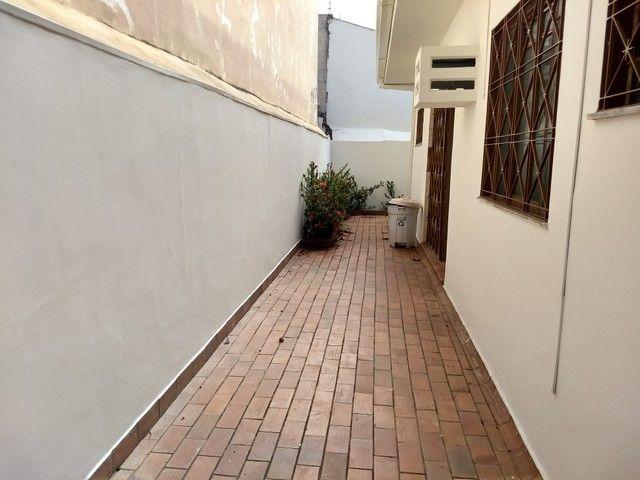 Casa térrea com 291 m² de área construída e 416 m² de terreno no Jd Autonomista - Foto 3