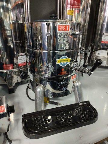 CF-3.202 cafeteira master 2 litros - MARCHESONI  - Foto 2