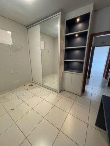 Vendo Apartamento de 3 quartos no Parque Pantanal 1 - Foto 9