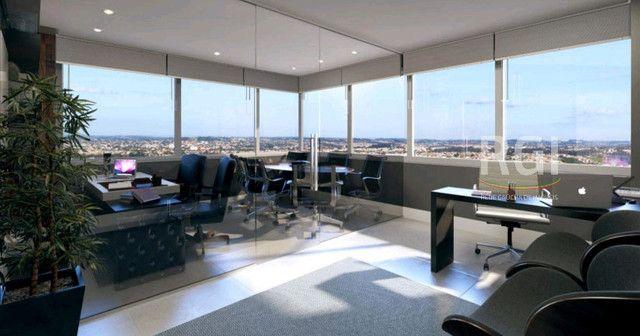 Apartamento à venda com 2 dormitórios em Jardim lindóia, Porto alegre cod:EX9705 - Foto 10