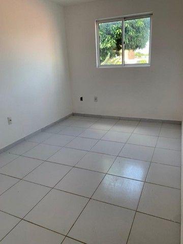 Apartamento no Altiplano com 2 quartos e garagem. Pronto para morar!!!  - Foto 5