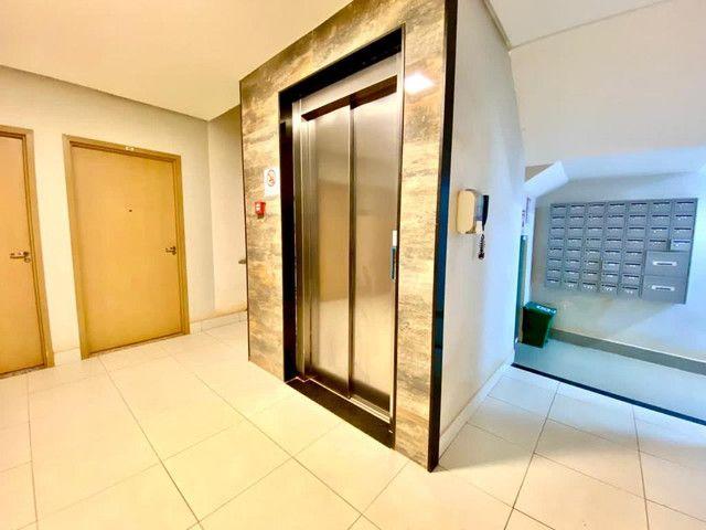 Ap 1 quarto , de frente pra rua , com elevador !!! - Foto 6