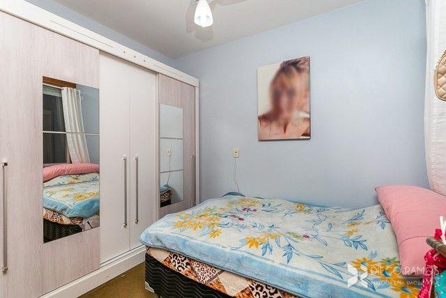 Apartamento à venda com 2 dormitórios em Petrópolis, Porto alegre cod:19349 - Foto 11