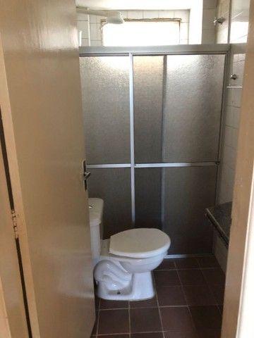 Amplo 3 quartos - excelente localização  - Foto 6