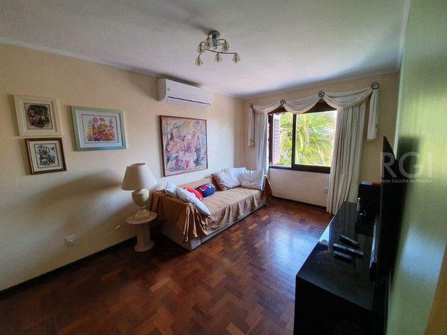 Apartamento à venda com 2 dormitórios em Jardim lindóia, Porto alegre cod:EX9814 - Foto 2