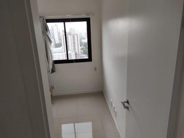 Apartamento com 3 quartos e 2 vagas na Cremação. - Foto 4
