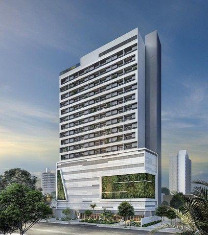 Lançamento Studio Cuiabá em frente ao Shopping Estação - Foto 12