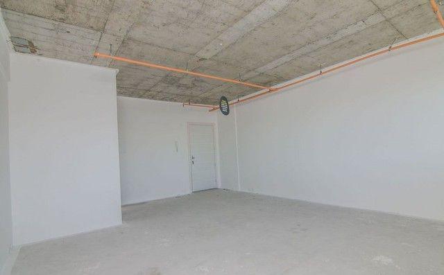Baltimore Office Park | Sala comercial com 39 m², 1 vaga de garagem, em frente á Redenção - Foto 6