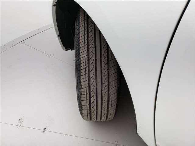 Renault Sandero 2020 1.0 12v sce flex expression manual - Foto 7