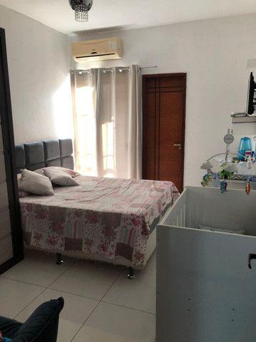 Casa à venda com 3 dormitórios em Jardim atlântico oeste (itaipuaçu), Maricá cod:CS006 - Foto 10