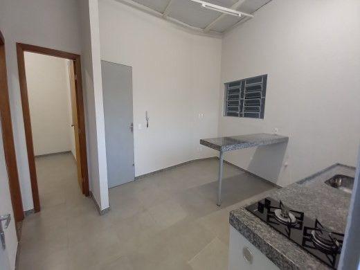 Kitchenette/conjugado para alugar com 1 dormitórios em Lagoinha, Belo horizonte cod:19946 - Foto 10