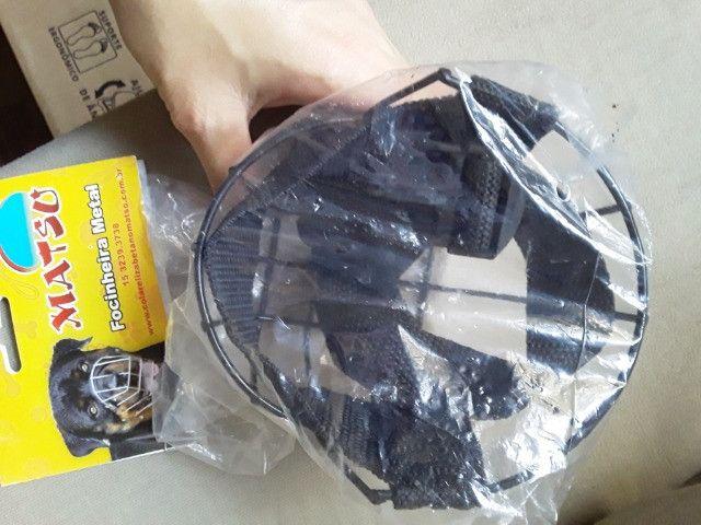 Fucinheira de Metal tamanho n. 2 - Foto 5
