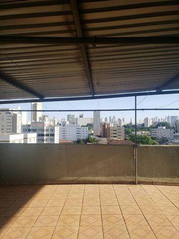 Apartamento à venda com 2 dormitórios em Setor central, Goiânia cod:M22AP1110 - Foto 9