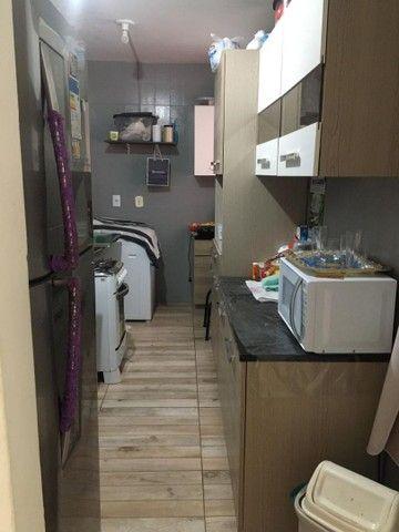 Vendo excelente apartamento no Condomínio Barramar - Foto 14