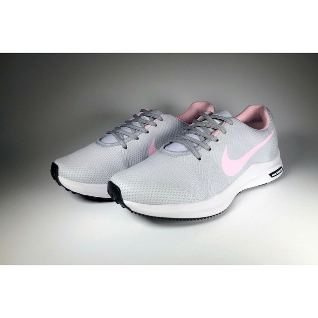 Tênis Nike Feminino - Foto 3