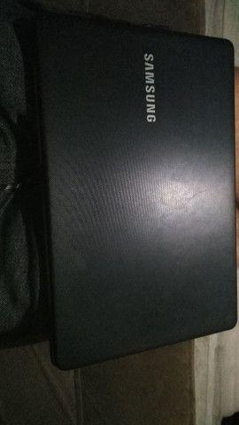 Vendo Samsung Expert X23 - Foto 5