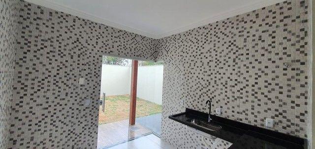 Linda Casa Caiçara Fino Acabamento - Foto 15