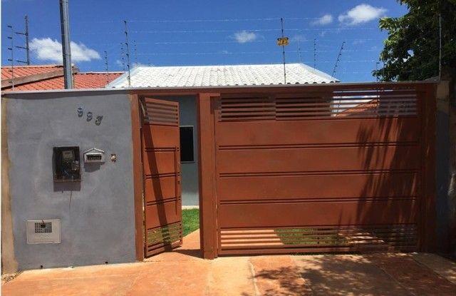 Linda Casa Parque dos Laranjais com 3 Quartos - Foto 5