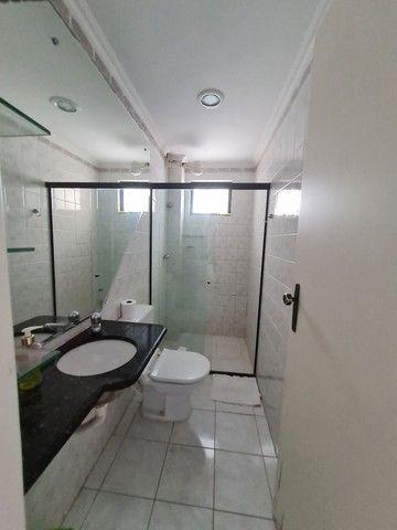 Quarto e sala vizinho ao corredor Vera Arruda  - Foto 5