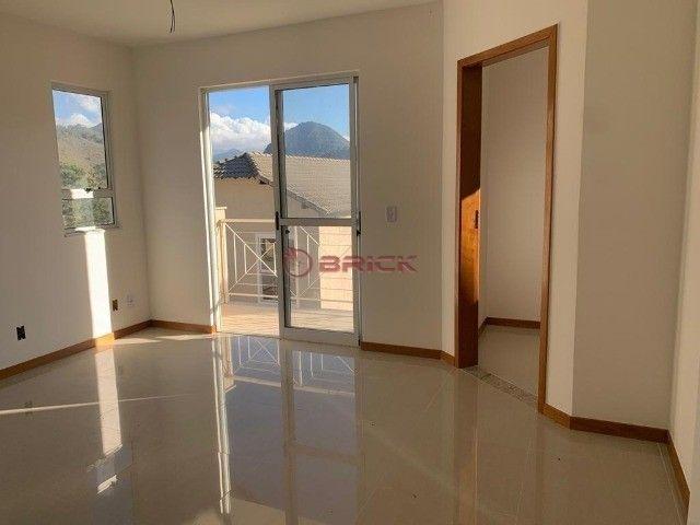 Casa à venda, 4 quartos, 1 suíte, 2 vagas, VARGEM GRANDE - Teresópolis/RJ - Foto 14