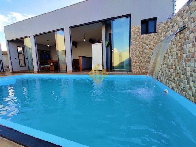 Casa à venda, 2 quartos, 1 suíte, Tocantins - Toledo/PR - Foto 10