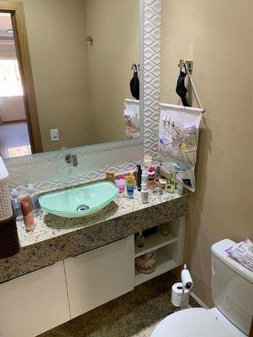 Casa com 2 dormitórios, 85 m², R$ 450.000 - Albuquerque - Teresópolis/RJ. - Foto 7
