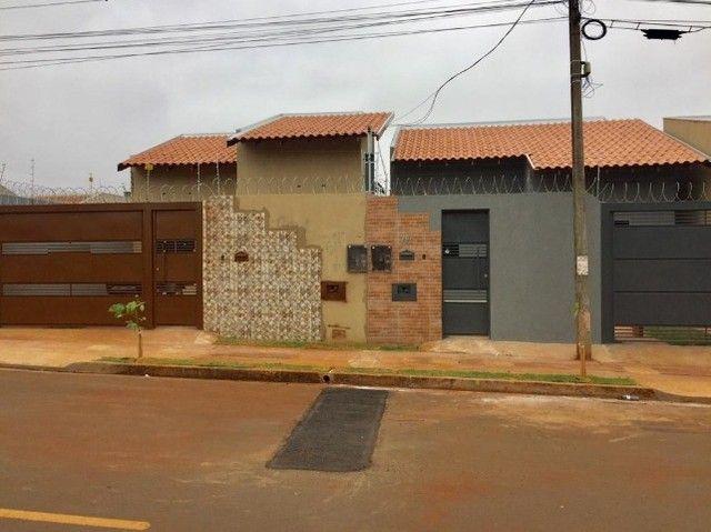 Linda Casa Parque dos Laranjais Fino Acabamento - Foto 12