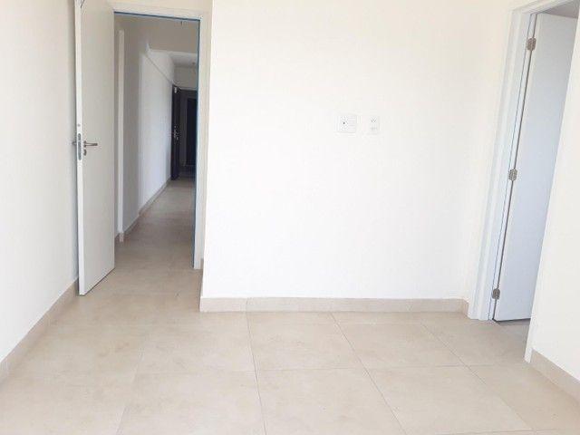 Praia Grande - Apartamento Padrão - Vila Guilhermina - Foto 17