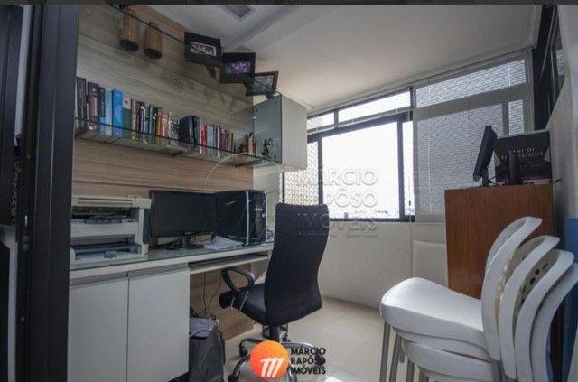 Apartamento Ponta Verde  - Foto 13