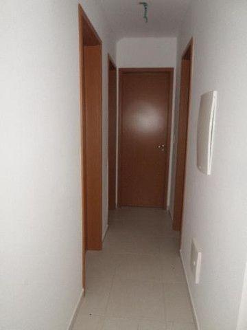 Edifício Villággio di Bonifácia (3 quartos, sendo 1 suíte/Com armários/2 vagas garagem) - Foto 9