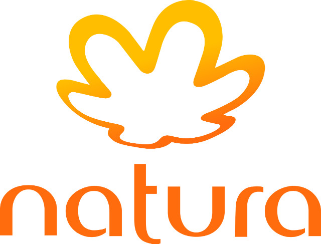 Promoção Presente Natura Luna Perfume Feminino - Foto 4
