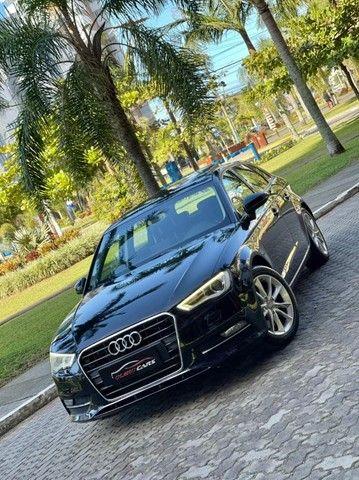 Audi A3 1.8 Sportback Tfsi - Foto 6