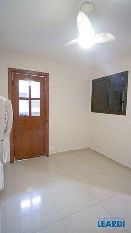Apartamento para alugar com 4 dormitórios em Jardim paulistano, São paulo cod:610260 - Foto 20