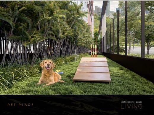 Apartamento para venda tem 152 metros quadrados com 4 quartos em Umarizal - Belém - PA - Foto 7