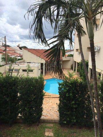 Campo Grande - Apartamento Padrão - Vila Giocondo Orsi - Foto 10