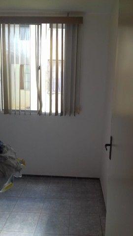 Apartamento a venda viz novo Hospital Sanatório  - Foto 3