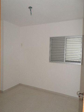Edifício Villággio di Bonifácia (3 quartos, sendo 1 suíte/Com armários/2 vagas garagem) - Foto 12