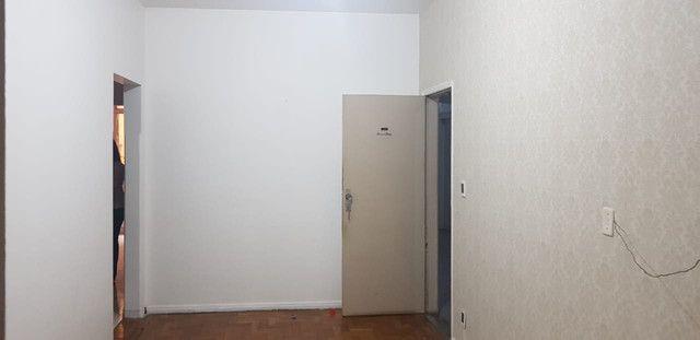Apartamento à venda com 2 dormitórios em Setor central, Goiânia cod:M22AP1110 - Foto 5