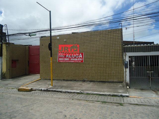 Ponto comercial Comercio para Aluguel em Vila Popular Olinda-PE