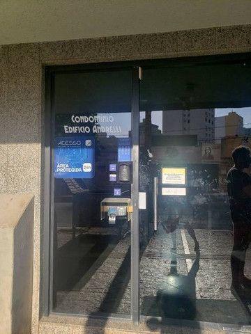 Apartamento à venda com 2 dormitórios em Setor central, Goiânia cod:M22AP1110 - Foto 7