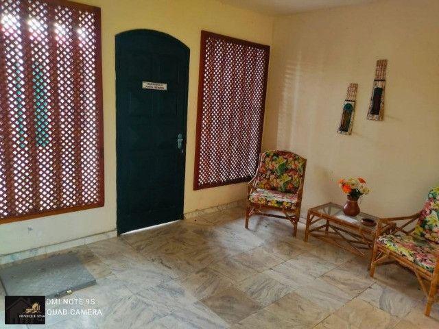 Apartamento no Centro São Pedro, com 02 quartos, aceita financiamento - Foto 12