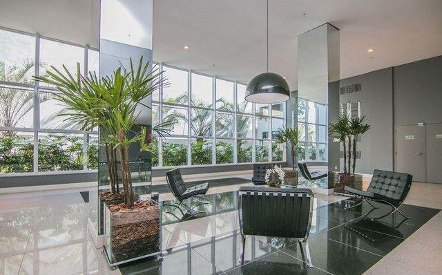 Baltimore Office Park | Sala comercial com 39 m², 1 vaga de garagem, em frente á Redenção - Foto 9