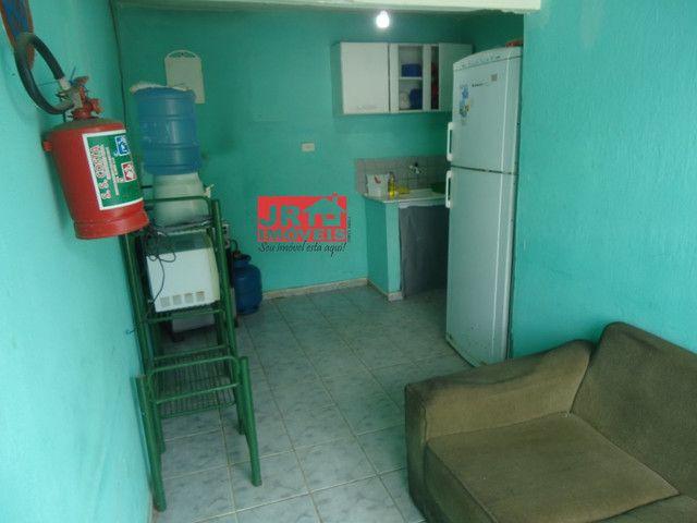 Ponto comercial Comercio para Aluguel em Vila Popular Olinda-PE - Foto 6