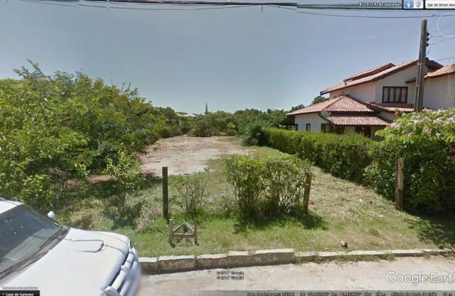 Belo Terreno 600 m² Enseada Mar do Norte- Passando lá dê uma olhada