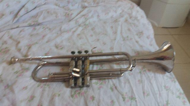 Trompete Bb