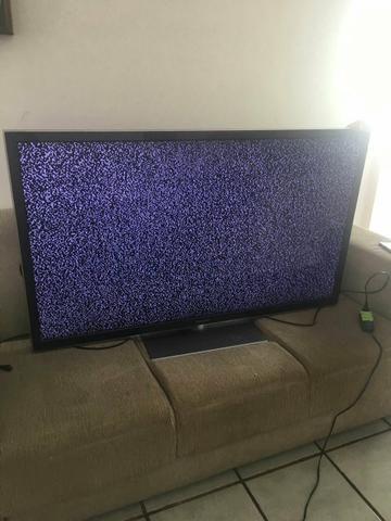 Smarth TV57 polegadas