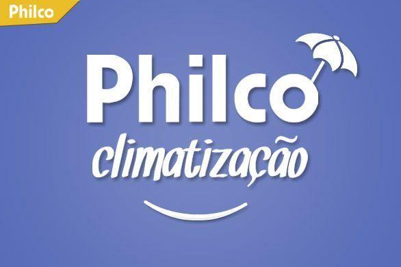 Autorizada Philco/ Instalação