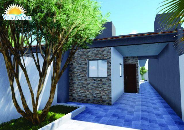 Casas Própria pelo Minha Casa Minha Vida 4